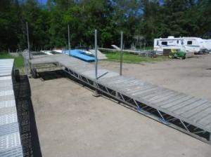 used_docks_784_269013977